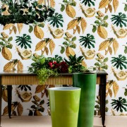 floral-wallpaper-paper-traditional-51098-7046335