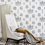 patterned-wallpaper-scenic-paper-traditional-51098-6985433